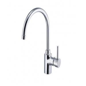 Vòi rửa bát Samwon cobra NFS-330