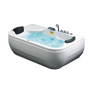 Bồn tắm massage Appollo AT-0535