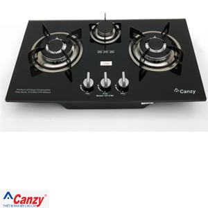 Bếp ga âm Canzy CZ 37MI