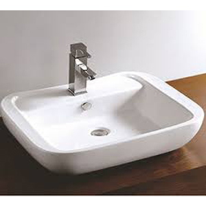 Chậu rửa dương bàn MOONOAH MN-C3902
