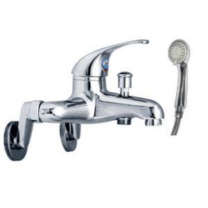 Sen tắm nóng lạnh VIGLACERA VG 501