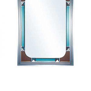 Gương phòng tắm 50*70 Đình Quốc 4110
