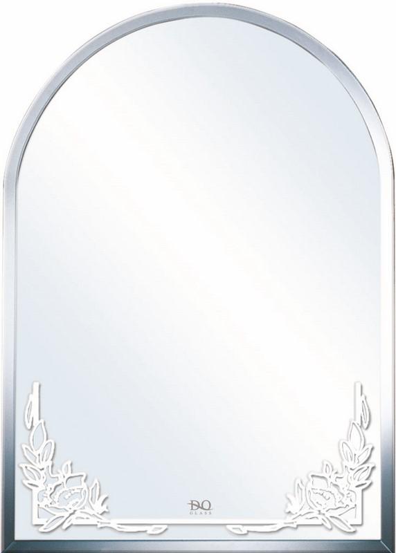 Gương phòng tắm 45*60 Đình Quốc 4232 1