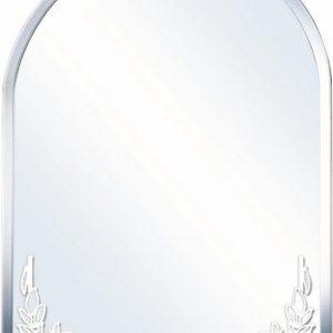 Gương phòng tắm 45*60 Đình Quốc 4232
