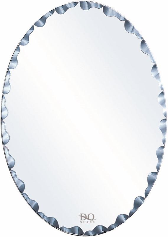Gương phòng tắm 45*60 Đình Quốc 4442 1