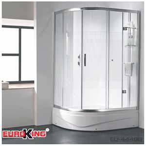Phòng tắm kính EUROKING EU-4449