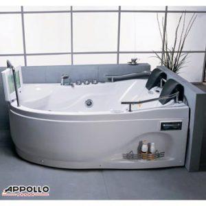 Bồn tắm massage Appollo AT-0919