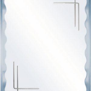 Gương phòng tắm 50*70 Đình Quốc 4666