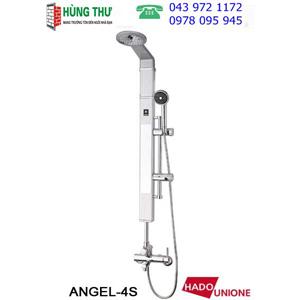 ANGEL-4S Sen cây màu HADO – Made in Korea