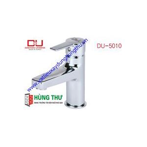 DU-5010 Vòi LAVABO DAEHAN – Made in Korea