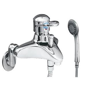 Sen tắm nóng lạnh VIGLACERA VSD 5011