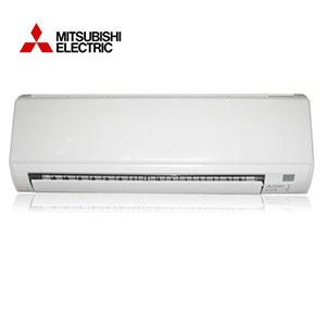 Điều hòa Mitsubishi SRK/SRC 10 CLV sang trọng