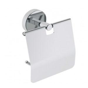 Lô giấy vệ sinh Italisa TD5307CP