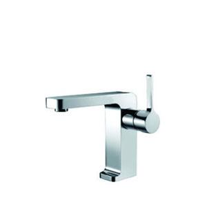 Vòi rửa lavabo Govern VT-5388
