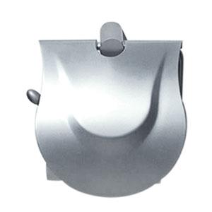Lô giấy vệ sinh Inax KF-546V