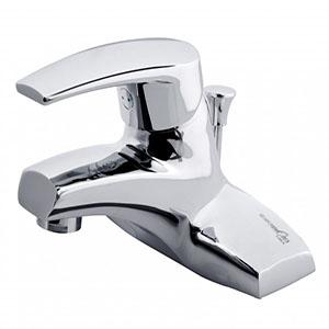 Vòi chậu lavabo nóng lạnh SOBISUNG YJ-5700