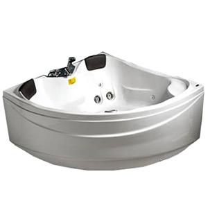 Bồn tắm massage Appollo AT-0921S