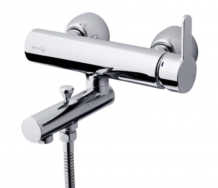 Sen tắm nóng lạnh SOBISUNG YJ-5806