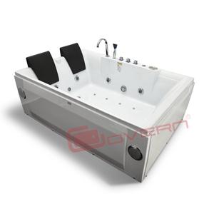 Bồn tắm Massage GOVERN JS 903