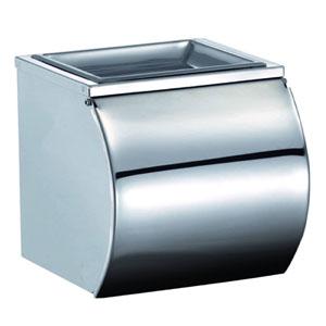 Hộp giấy kín chống nước inox 304 Geler 600-25