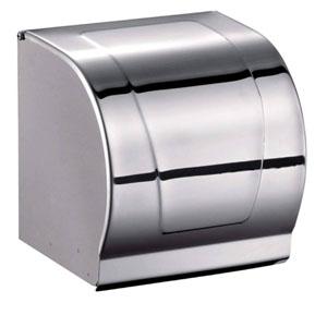 Hộp giấy kín chống nước inox 304 Geler 600-32