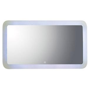 Gương Đèn Led 67010 Đình Quốc
