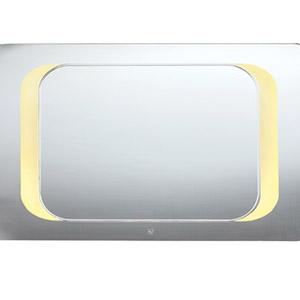 Gương Đèn Led 67012 Đình Quốc