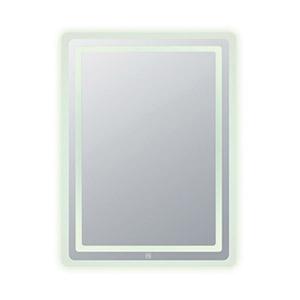 Gương Đèn Led 67014A Đình Quốc