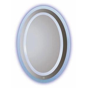 Gương Đèn Led 67030 Đình Quốc