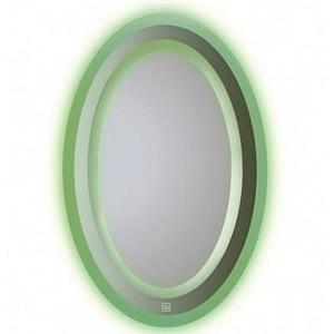 Gương Đèn Led 67031 Đình Quốc