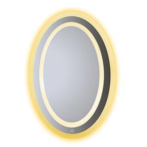 Gương Đèn Led 67032 Đình Quốc