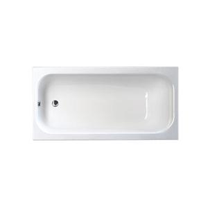 Bồn tắm American 70280-WT