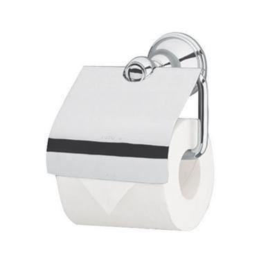 Lô giấy vệ sinh Inox mạ Crom Niken TOTO TX703AC
