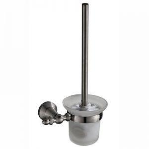 Giá đựng cọ toilet SUS304 Moonoah MN-8610