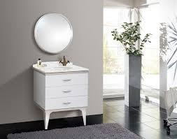 Bộ tủ chậu lavabo phòng tắm SUS304 MN-8803