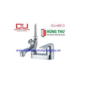 DU-9013 Sen liền chậu DAEHAN – Made in Korea