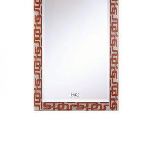 Gương phòng tắm 50*70 Đình Quốc 9145