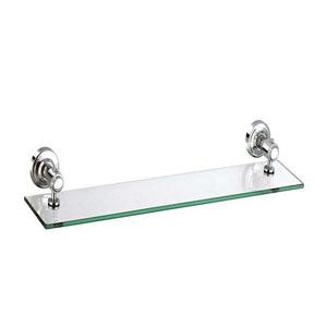 Kệ kính dưới gương inox 304 Geler 9904-1