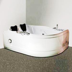 Bồn tắm massage Brother BY- 8011