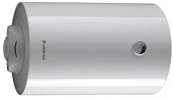 Bình nước nóng Ariston PRO-R 80L (ngang)