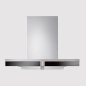 Máy hút mùi Brunnen L916-900