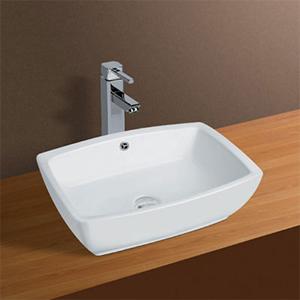 Chậu rửa dương bàn MOONOAH MN-C380