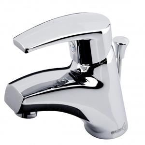 Vòi chậu lavabo nóng lạnh SOBISUNG YJ-5710