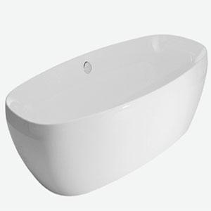 Bồn Tắm Inax BF-1858