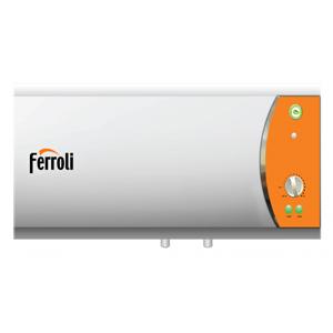Bình nóng lạnh Ferroli 30L VERDI-TE