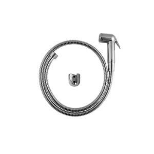 Vòi xịt rửa toilet TOTO TVCF201
