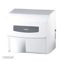 Máy sấy tay tự động Caesar A610