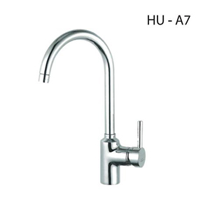 HU-A7 Vòi rửa bát HADO – Made in Korea