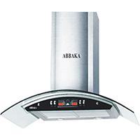 Máy hút mùi Abbaka AB-688 PM70
