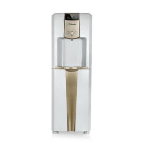 Máy lọc nước A.O.Smith RO-SIDE STREAM ADR75-V-ET-1